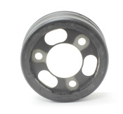 BMW Drive Shaft Flex Joint Vibration Damper - Genuine BMW 23131220584