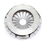 Mercedes Clutch Pressure Plate - Sachs SC297