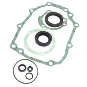 BMW Manual Transmission Gasket Set - Elring 23009065645