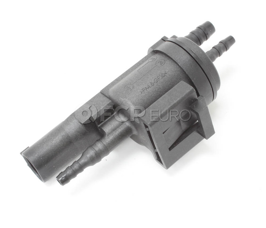 Mercedes Secondary Air Injection Control Valve - VNE 0025407097