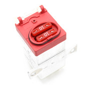 Mercedes Overload Protection Relay - Genuine Mercedes 2015403745