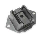 Volvo Transmission Mount - Meyle HD 1328900