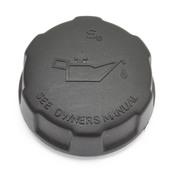 Volvo Oil Filler Cap - Gates 8692888