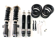 Volvo BR Series Coilover Kit - BC Racing ZG-06BR