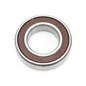 Drive Shaft Center Support Bearing - Rein 0089814325