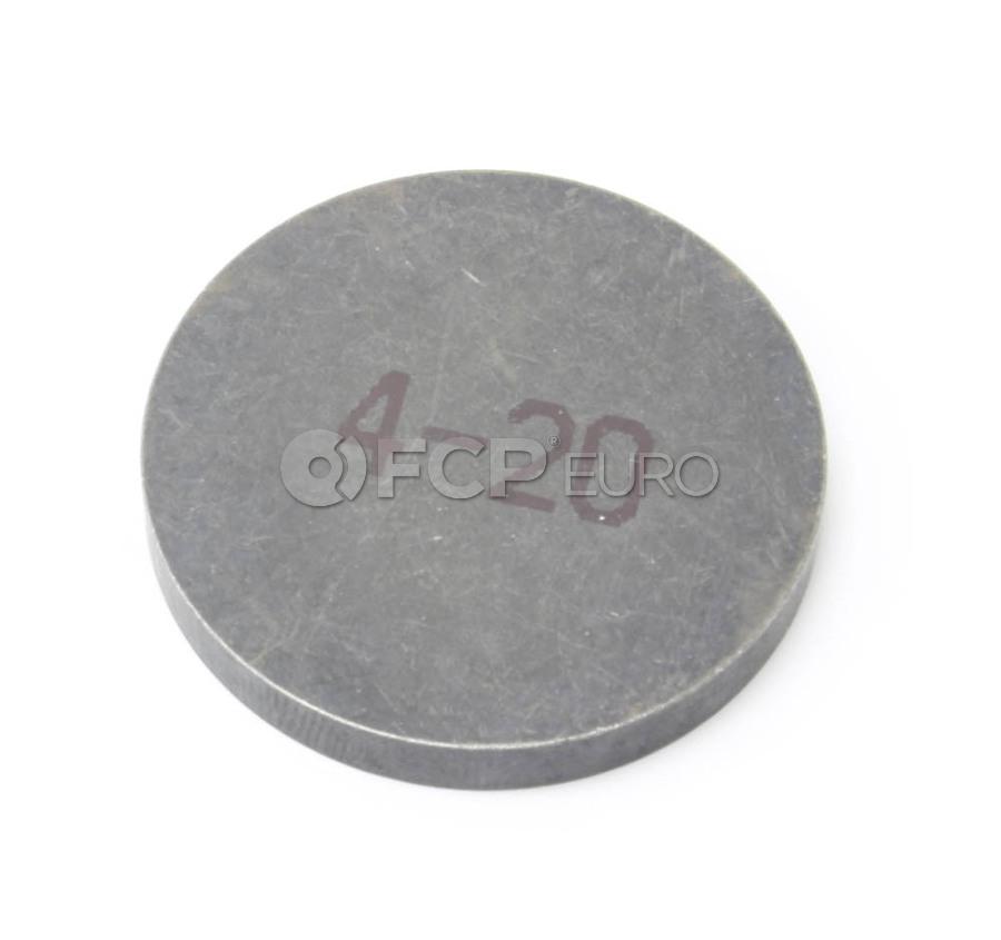 Volvo Valve Shim 4.20mm (All 4 Cylinder Gas) 463565