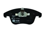 Volvo Brake Pad Set - TRW 30793540
