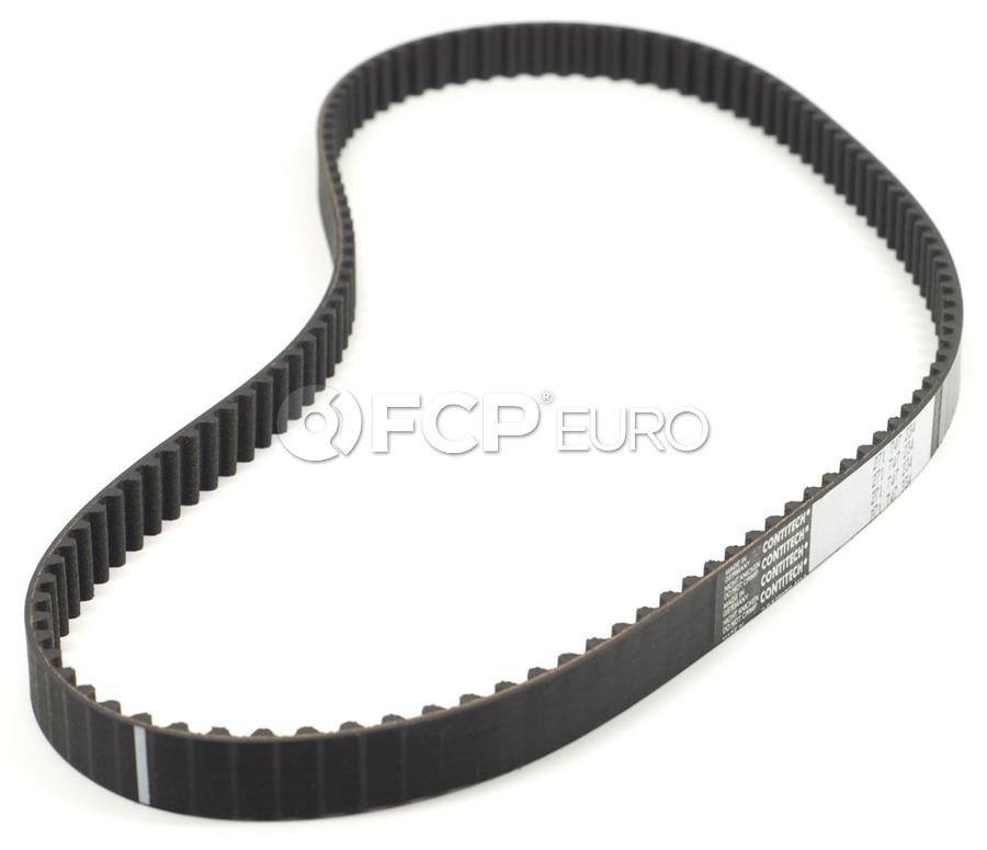 Volvo Timing Belt - Continental TB234