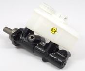 Volvo Brake Master Cylinder with ABS - ATE 8602017