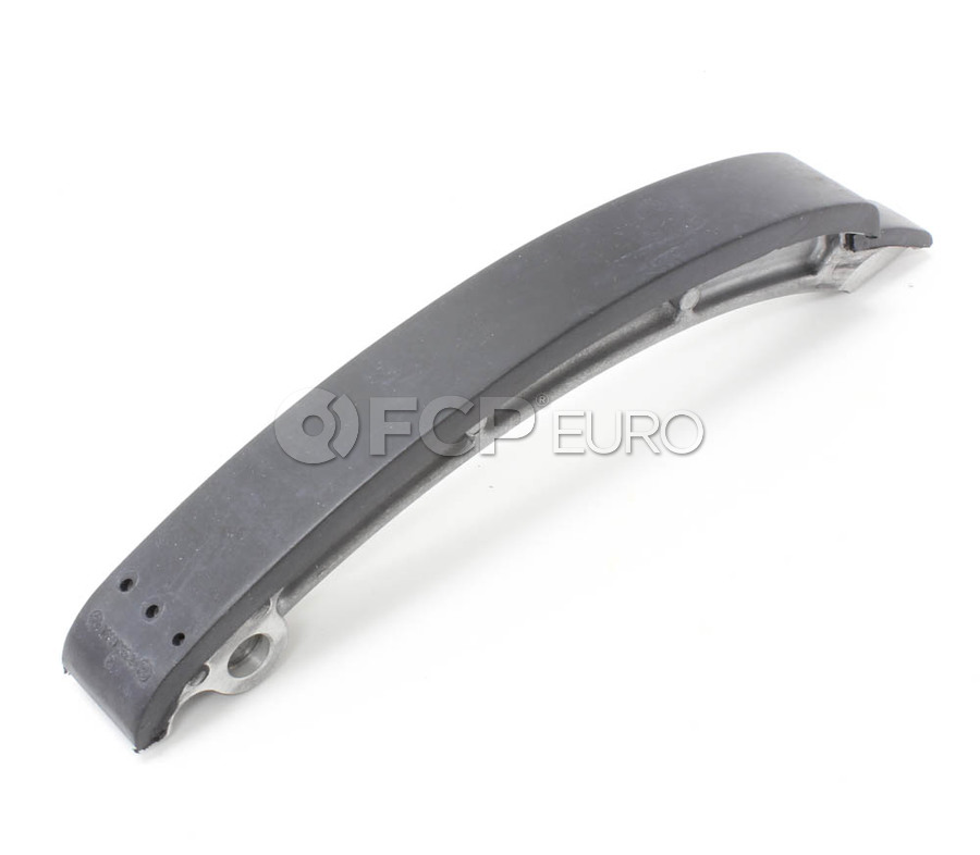 BMW Timing Chain Guide - Genuine BMW 11311309945