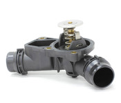 BMW  E46 Cooling System Overhaul Kit - 376716261KT