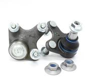 VW Control Arm Kit - Meyle 509446