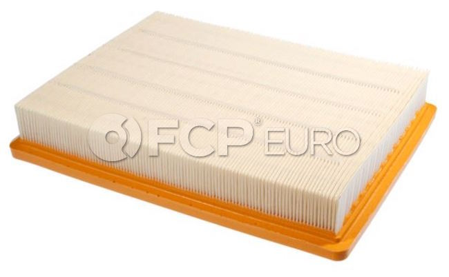Saab Air Filter (9-3 9-3X) - Mahle 12786800