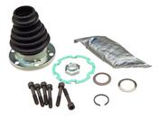VW CV Joint Boot Kit - GKN 1J0498201A