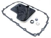 BMW GA6L45R Automatic Transmission Service Kit - 24117593565KT