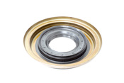 Mercedes Axle Shaft Seal - Corteco 2309970346