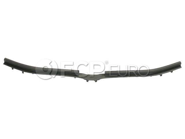 BMW Supporting Ledge (525i 530i 535i) - Genuine BMW 51117063835