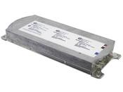 BMW Exch Telematics Control Unit (Cdma) - Genuine BMW 84109181230