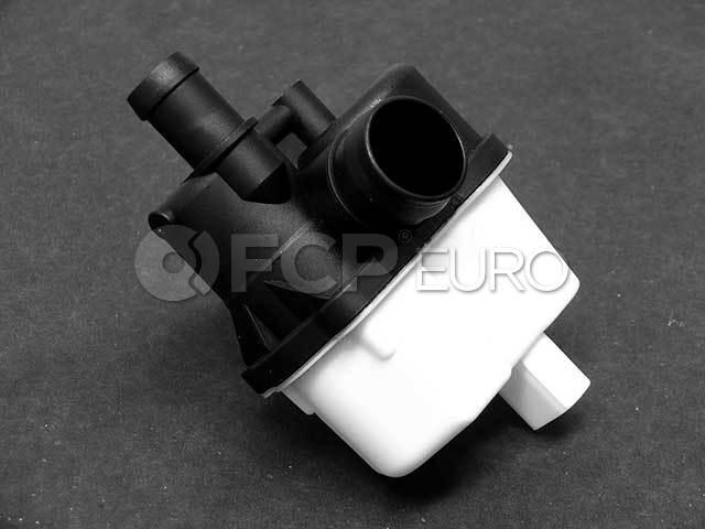 Volvo Fuel Vapor Leak Detection Pump - Bosch 0261222022