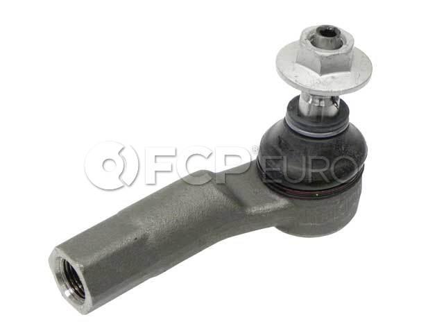 VW Tie Rod End - Lemforder 1K0423811K