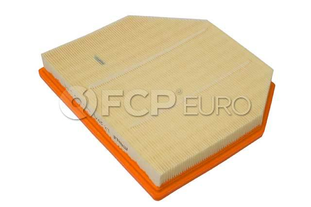 BMW Air Filter - Mahle 13727843283