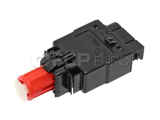 BMW Brake Light Switch - OEM Supplier 61318360417