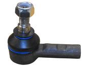 Mercedes Steering Tie Rod End Front - Rein 0013307735