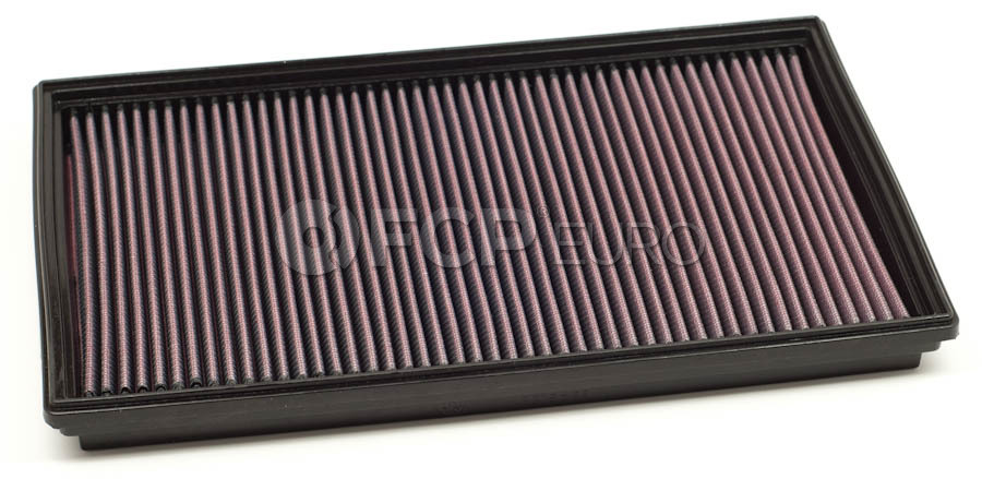Volvo Air Filter - K&N 33-2152