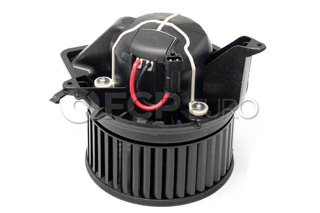 Mini Cooper HVAC Blower Motor - Genuine Mini 64113422644