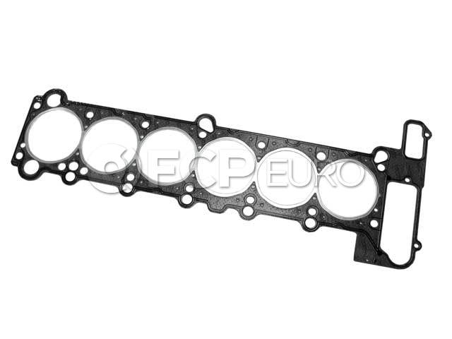 BMW Cylinder Head Gasket (E34 E36 E39) - Genuine BMW 11121726619