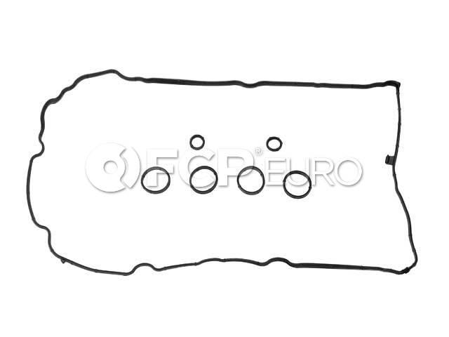 Mini Valve Cover Gasket Set - Genuine Mini 11127567877