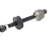 BMW Tie Rod Assembly - Meyle 32111139316