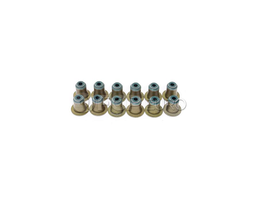 BMW Valve Stem Seal Set - Corteco 11340035853