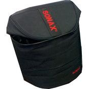 Trunk Organizer - SONAX 1847985
