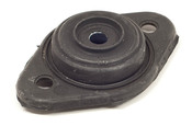 Volvo Shock Mount - Hutchinson 9461524