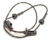 Volvo Wheel Speed Sensor - ATE 30773738