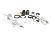 BMW Strut Assembly Kit - 556834KT2