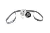 BMW Accessory Drive Belt Kit - 11287628651KT