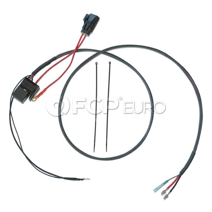 Audi Fuel Pump Relay Kit - 034Motorsport 034106Z001