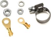 Audi Fuel Pump Upgrade Kit - 034Motorsport 0341066012