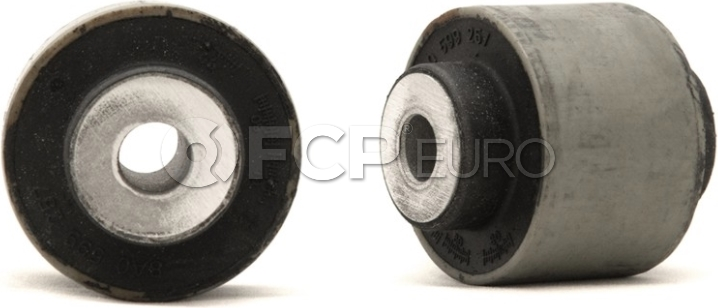 Mount Diff Carrier Pair - 034Motorsport 0345052001TD