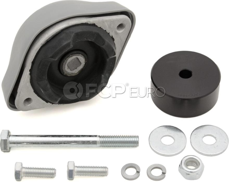 Audi Tiptronic Transmission Mount (Track Density) - 034Motorsport 0345094006TD
