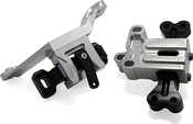Audi Engine Mount Set - 034Motorsport 0345095013