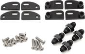 Audi Fuel Rail Kit (RS4) - 034Motorsport 0341067016RS4
