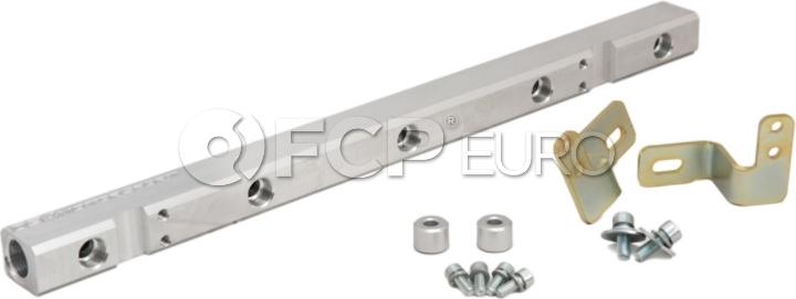Audi Fuel Rail Kit - 034Motorsport 0341067026