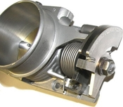 Throttle Cam (Steel) - 034Motorsport 0341124000