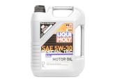 BMW 5W30 Oil Change Kit - 11427848321KT3
