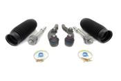Volvo Tie Rod Kit - TRW KIT-517852