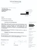 VW Audi Diesel Oil Change Kit 5W-30 - Liqui Moly KIT-03L115562.5L