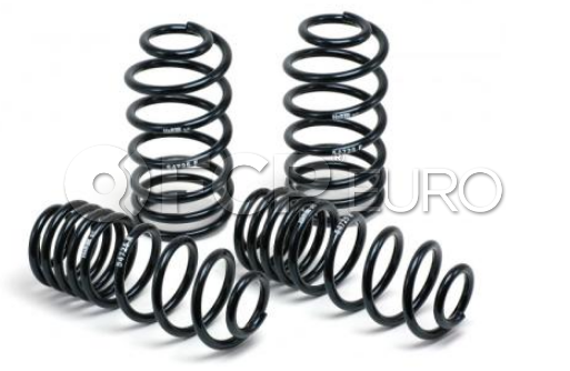 VW Lowering Spring Set - H&R Sport 54756